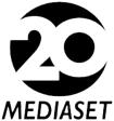 Guida tv canale 20 oggi, tutti i programmi di canale 20