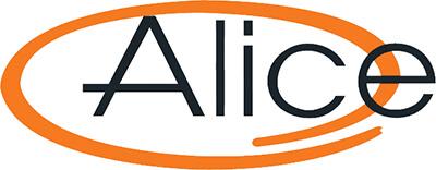 Guida tv Alice oggi, tutti i programmi di Alice