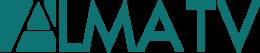 Guida tv Alma tv oggi, tutti i programmi di Alma tv