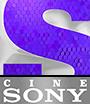 Guida tv Cine Sony oggi, tutti i programmi di Cine Sony