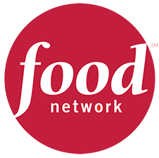 foodnetwork seconda serata, guida tv foodnetwork seconda serata, foodnetwork cosa fa stasera, foodnetwork notte.