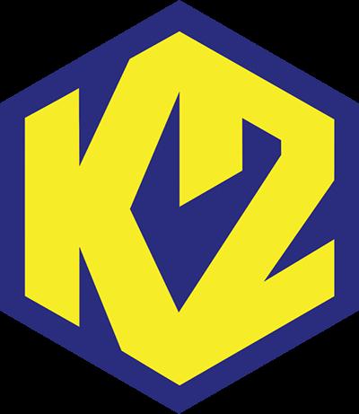 Guida tv K2 oggi, tutti i programmi di K2