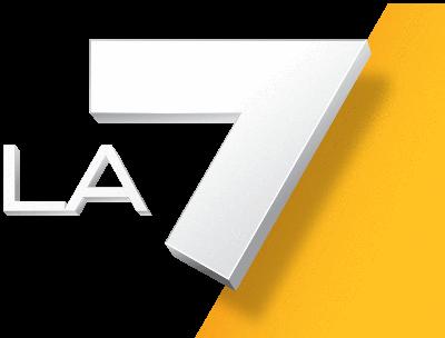 Guida tv LA7 oggi, tutti i programmi di LA7