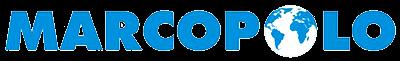 Guida tv Marcopolo oggi, tutti i programmi di Marcopolo