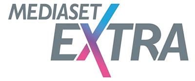Guida tv Mediaset Extra oggi, tutti i programmi di Mediaset Extra
