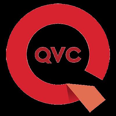 Guida tv QVC oggi, tutti i programmi di QVC