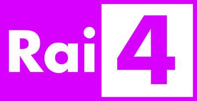 Guida tv Rai 4 oggi, tutti i programmi di Rai 4