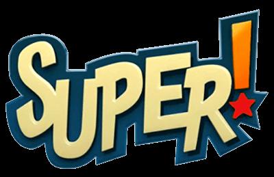 Guida tv Super! oggi, tutti i programmi di Super!
