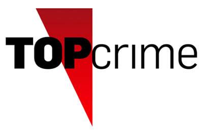 Guida tv TOPCrime oggi, tutti i programmi di TOPCrime