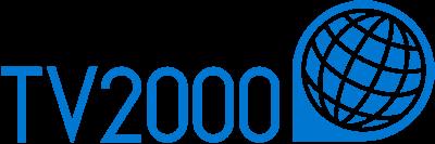 Guida tv TV2000 oggi, tutti i programmi di TV2000