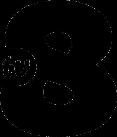 Guida tv TV8 oggi, tutti i programmi di TV8
